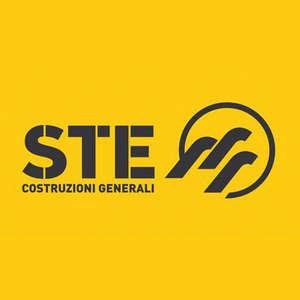 STE Costruzioni generali
