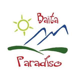 Baita Paradiso