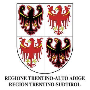 Regione Trentino-Alto Adige