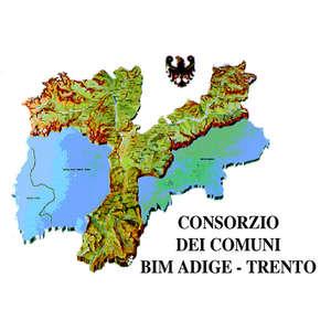 B.I.M. Adige