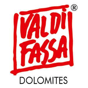 A.P.T. Val di Fassa