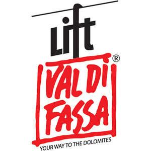 Val di Fassa Lift
