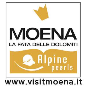 Moena Alpine Pearls