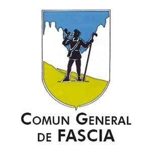 Comun General de Fascia