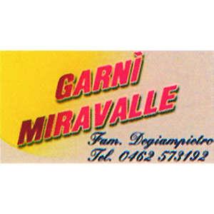 Garnì Miravalle