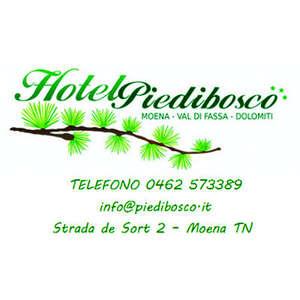 Hotel Piedibosco