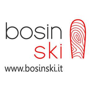 Bosin ski