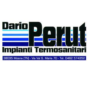 Dario Perut