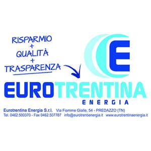 Eurotrentina