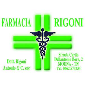 Farmacia Rigoni