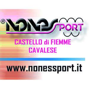 Nones sport
