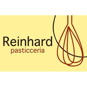 Pasticceria Reinhard