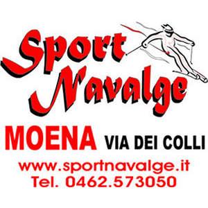Sport Navalge