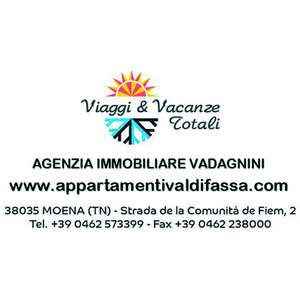 Agenzia Vadagnini