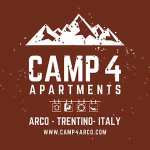 Camp 4 apartments