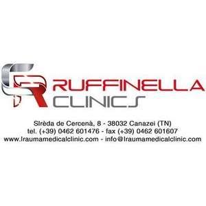Ruffinella Clinics
